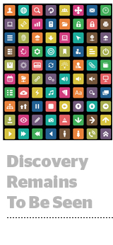 appdiscovery