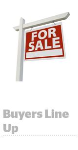 buyerslineup