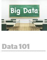 data101