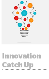 innovationcatchup
