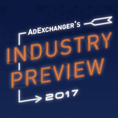 Industry Preview 2017