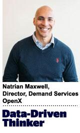 natrianmaxwell