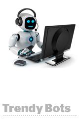 trendybots