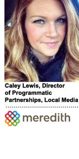 CaleyLewis