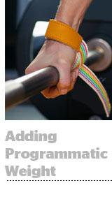 Gawker-Programmatic