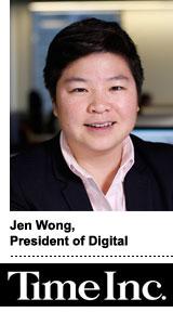 Jen-Wong-Time-Inc