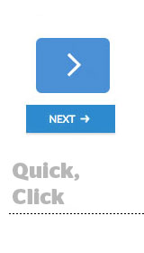 Quick-Click-Arrow-Ads
