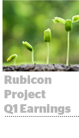Rubicon-Q1-2016-earnings