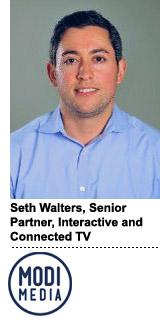 SethWalters
