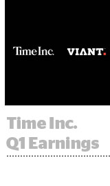Time-Inc-Q1-earnings