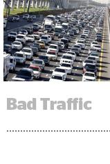 ana-sourced-traffic