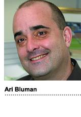 ari-bluman