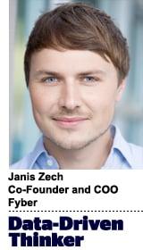 janis-zech