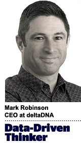 mark-robinson