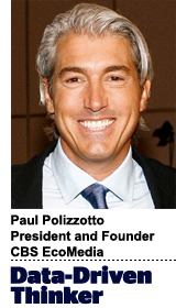 paul-polizzatto-CBS