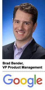 Brad-Bender-Google-headshot