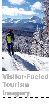 Go-Breck-Tourism