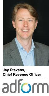 Jay-Stevens-Adform