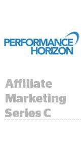 Performance-Horizon