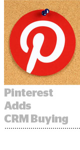 Pinterest-Does-Facebook-Custom-Audiences