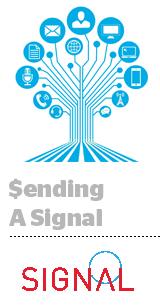 Signalfunding