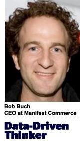 bob-buch