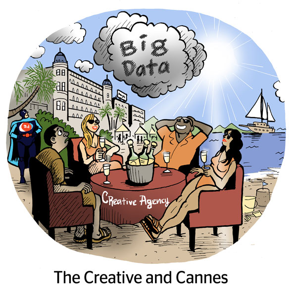 cannes-creative-comic