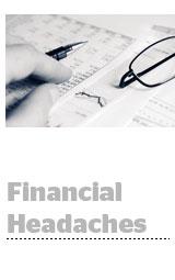 financialheadaches