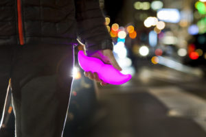 glowstache