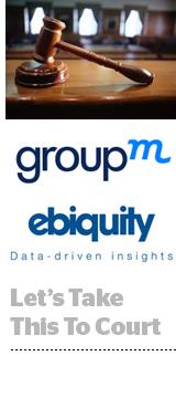 groupm-ebiquity