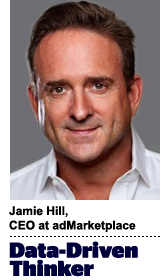 jamie-hill