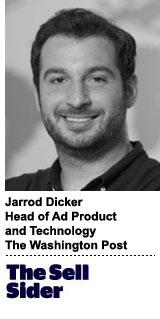 jarroddicker