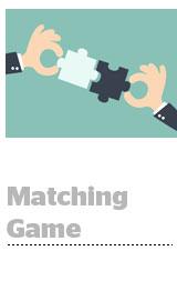 matchinggame