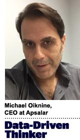 michael-oiknine