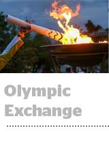 olympicexchange