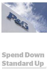 spenddown