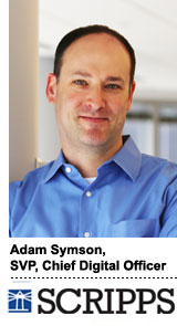 Adam-Symson-EW-Scripps