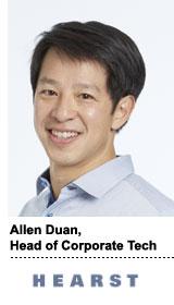 Allen-Duan-hearst