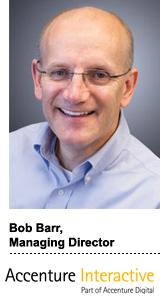BobBarrAccenture