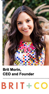 Brit-Morin-Brit-and-Co