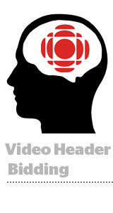 CBC-Video-Header-Bidding