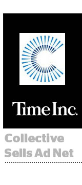 Collective-Time-Inc