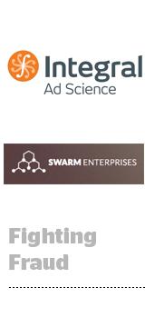 IAS-swarm