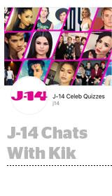 J-14-and-Kik