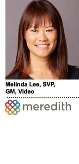 MelindaLee