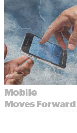 Mobile-Moves-Forward