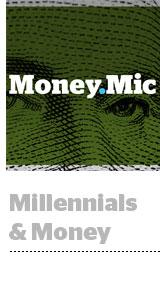 MoneyMic-SoFi-launch