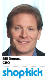 Shopkick-CEO-Bill-Demaas