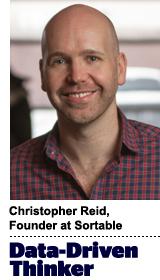 christopher-reid