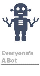everyonesabot